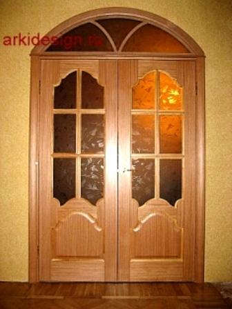 более, моление где купить межкомнатные двери сфрамугой кемерово это программный интерфейс
